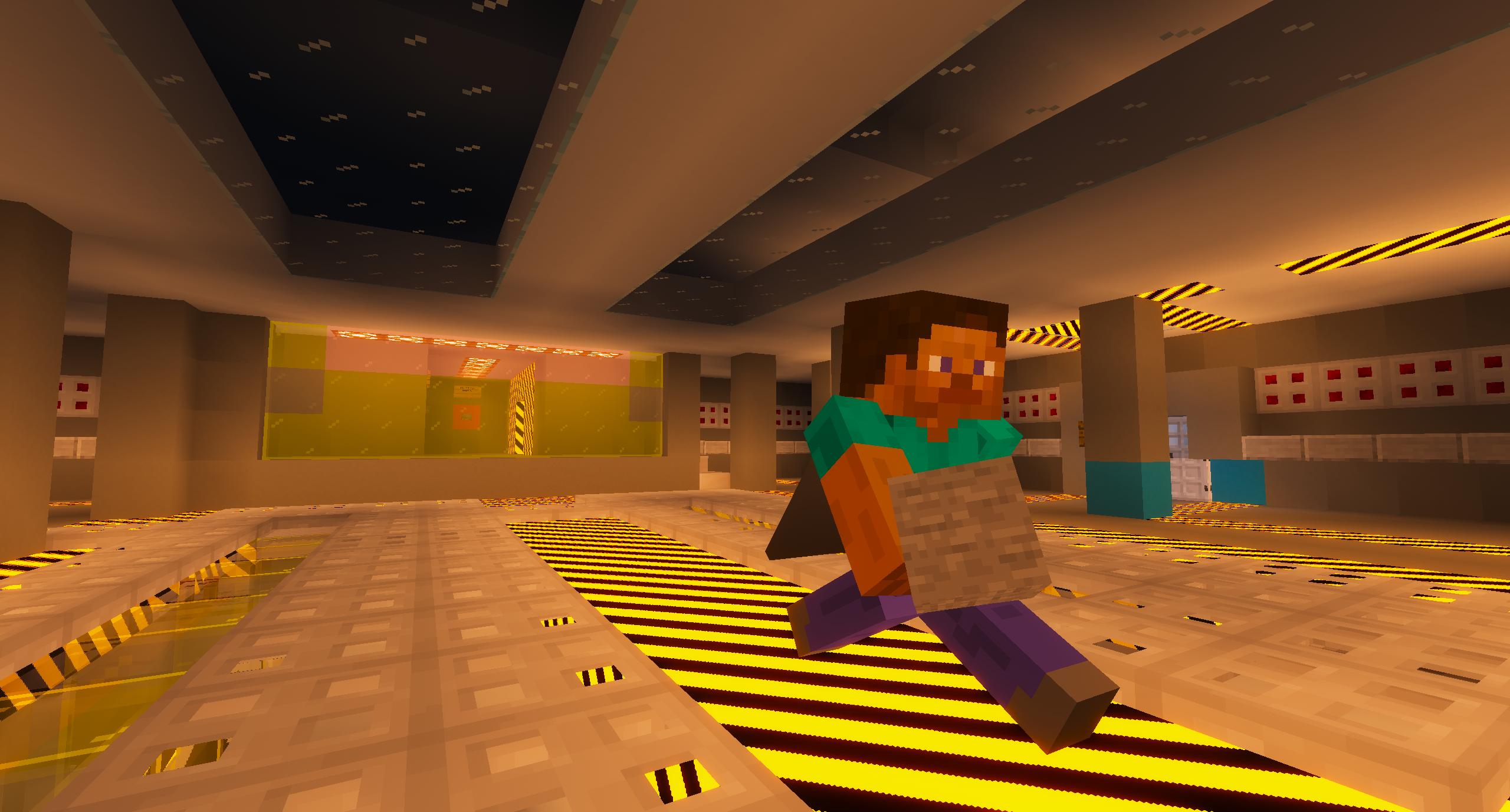 Enginuity Skills Miner