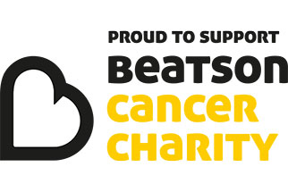 Nine Twenty Support The Beatson Charity