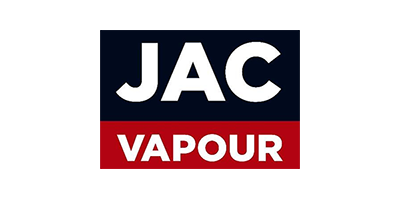 Nine Twenty meets JAC Vapour