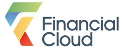 Financial Cloud