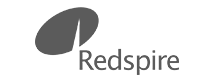 Redspire