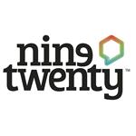 Nine Twenty Recruitment Ltd